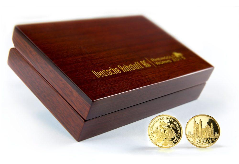 Rheingold2015mitBox2_1000px