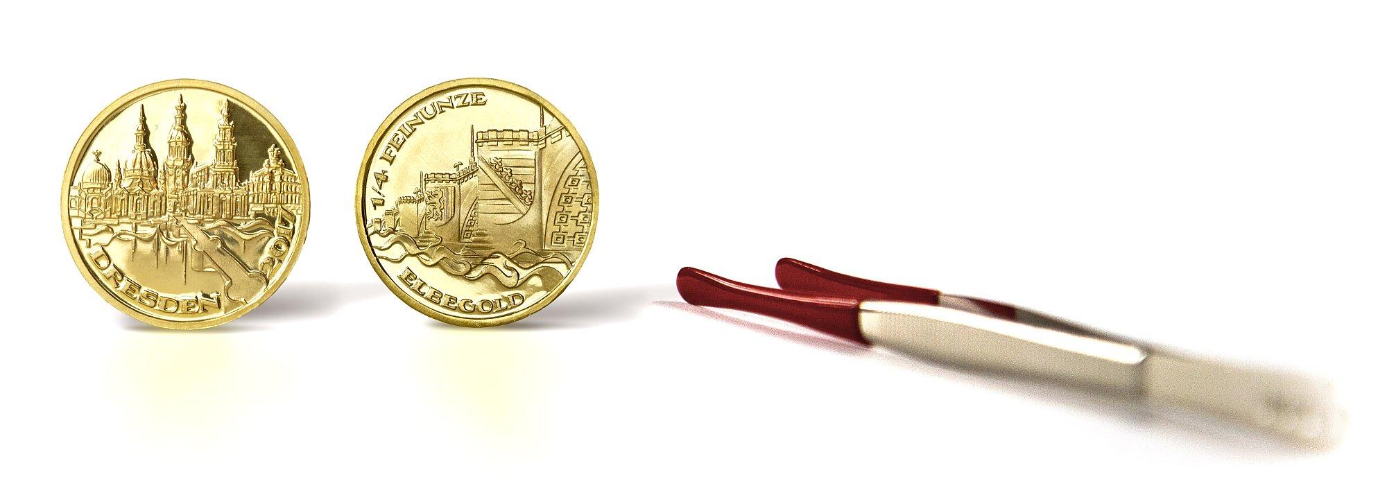 elbegold_coins_pano_pinz_2000px