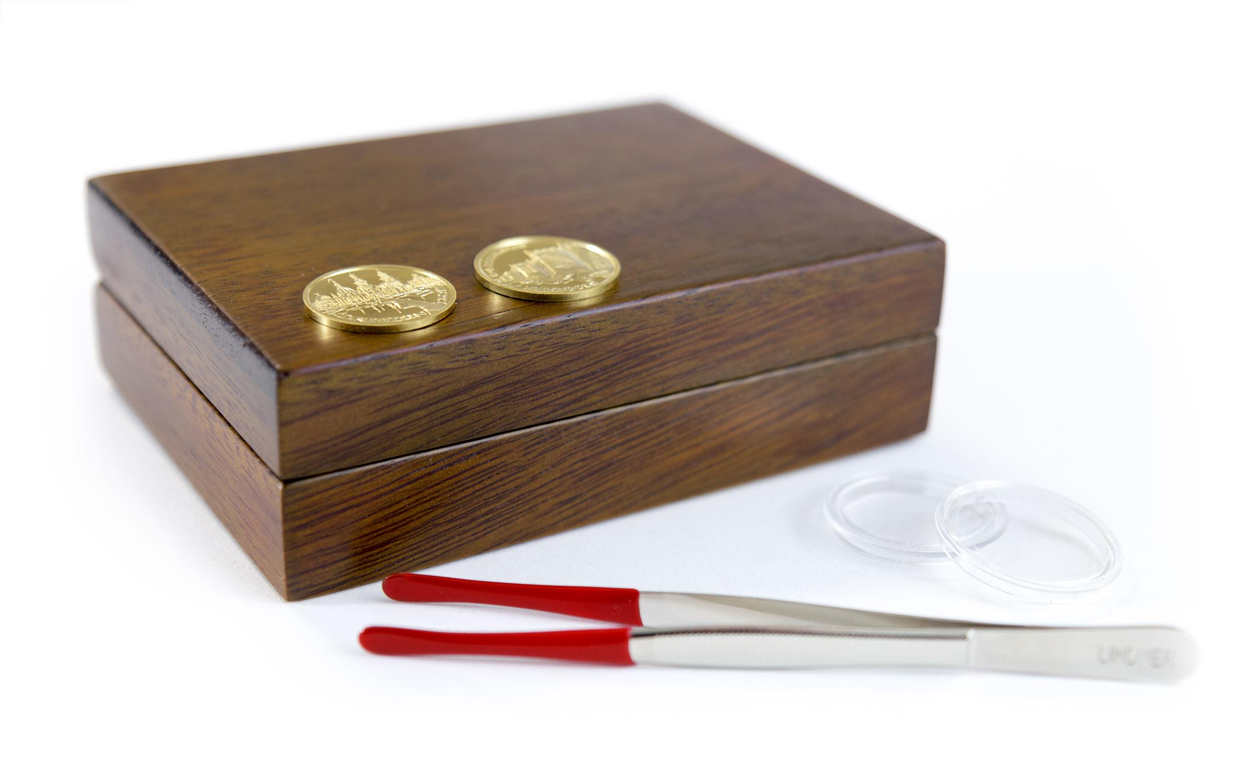 schatulle_coins_topimg_4606a_2500px